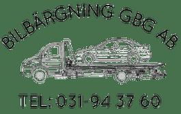 Vi hämtar bilskrot i Göteborg gratis för skrotning. Vid inlämning har vi den bästa ersättningen i Sverige för skrotbilar. Bilen skall vara komplett för att få full betalning.